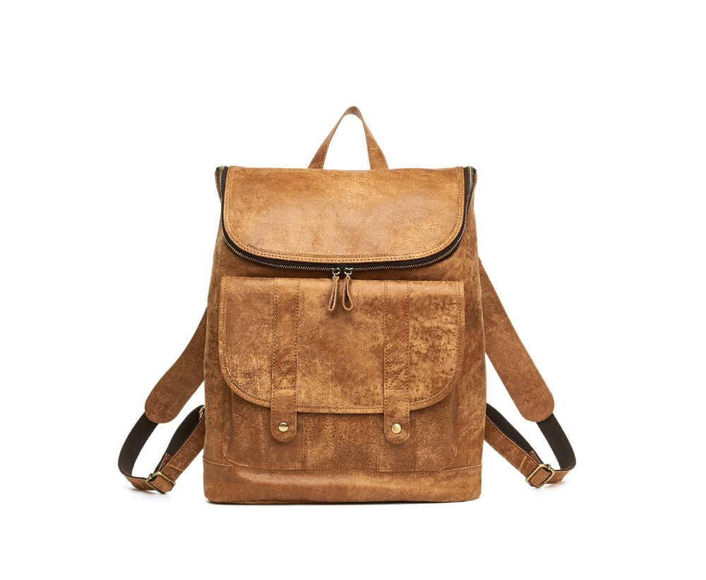6355--Mens Daypacks Leather Business Bag_01 (10)