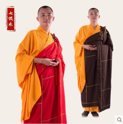 Image result for jubah semua agama