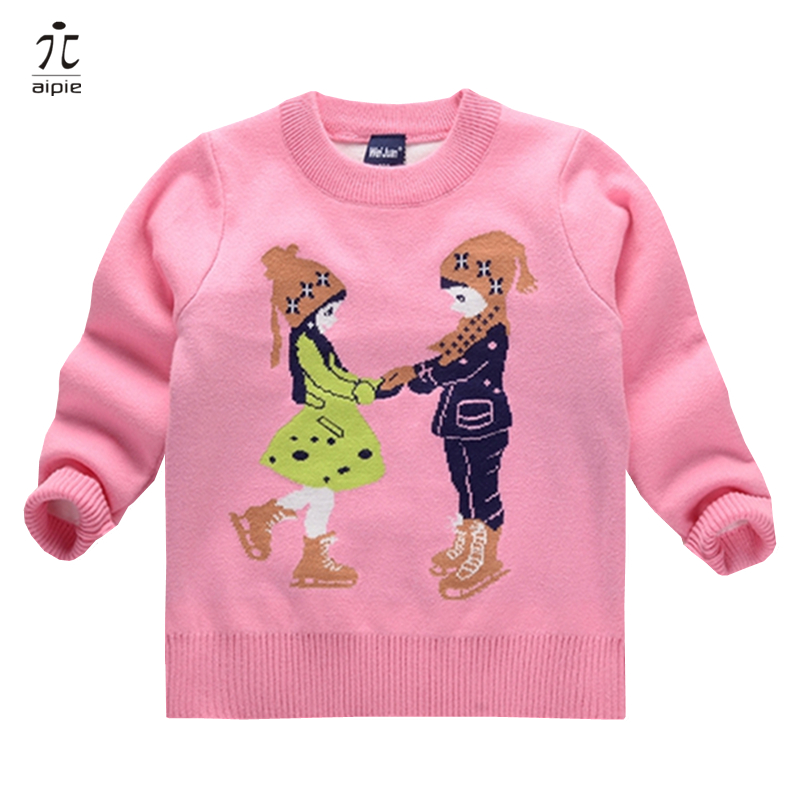 aipie-1pcs-Children-Boys-Girls-SpringAutumn-Cotton-Sweaters-Good-Price-and-Quality-For-1-6-years-kids-wear-Clothing-5