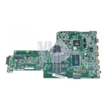 NBMNV11001 NB. MNV11.001 Für Acer aspire E5-771 E5-771G Laptop Motherboard I5-4210U CPU DDR3L GeForce 840 Mt Grafikkarte