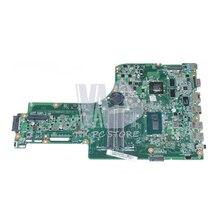 NBMNV11001 NB.MNV11.001 For Acer aspire E5-771 E5-771G Laptop Motherboard I5-4210U CPU DDR3L GeForce 840M Video Card