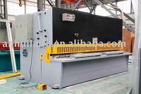 Punch Press Hydraulic Press Brakes Shears