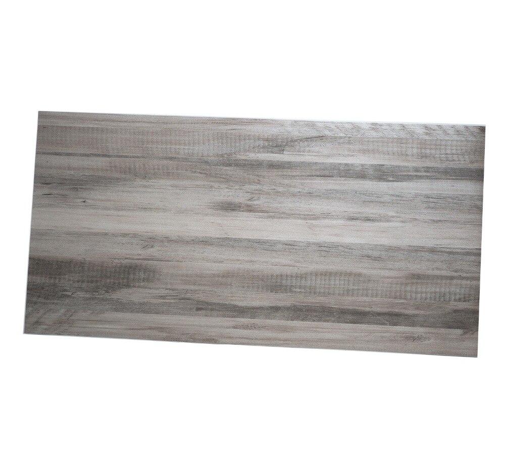 best houten vloer badkamer waterdicht vloer waterdicht maken bb van with houten vloer waterdicht maken