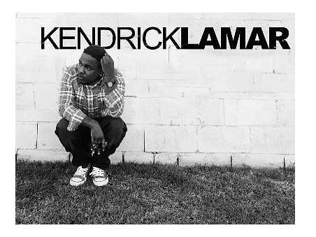 Kendrick Lamar Home Wall Stylish Hd Wallpaper Pop Retro