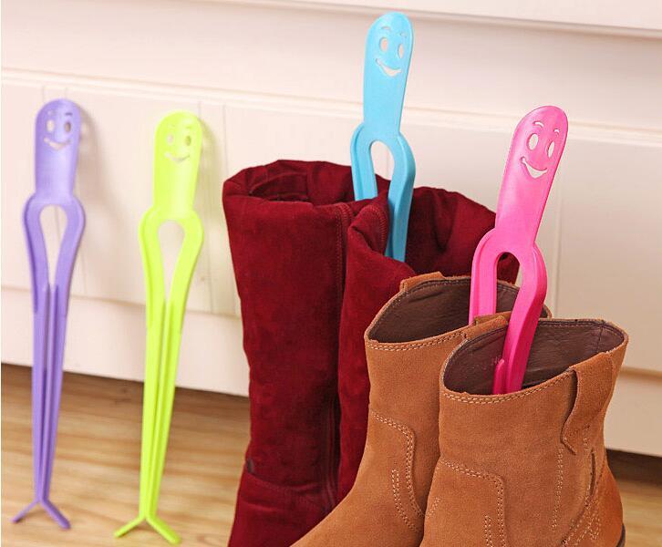 sainwin 2 pz/lotto 35 cm plastica stivali scarpa appendiabiti in ... - Soggiorno Stile Zen 2