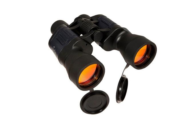 Ferngläser Mit Entfernungsmesser Xl : Jagd fernglas mit entfernungsmesser gebraucht marine fg
