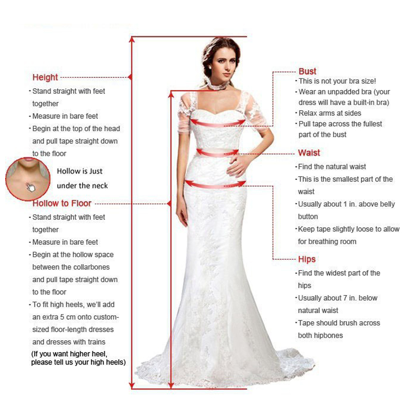 9647387c8ca Prom Dresses 2017 Graceful Halter Top Off The Shoulder Floor Length Mermaid  See Through Illusion Lace Dress For Graduation-in Prom Dresses from  Weddings ...