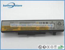 Бесплатная доставка 7800 мАч, аккумулятор 87 Вт 45N1042 L116Y01 45N1049 45N1045 для LENOVO IdeaPad V580 , IdeaPad G500 , IdeaPad G480