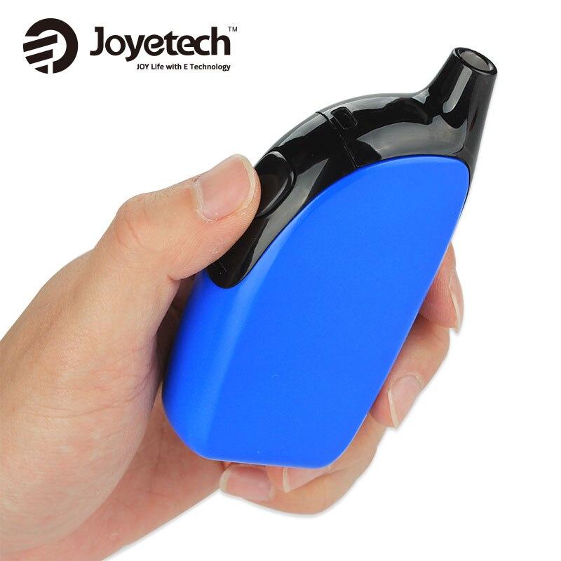New Arrival 50W Joyetech Atopack Penguin Starter Kit 2000mAh Joyetech Penguin E Cigarette Atopack Penguin Kit
