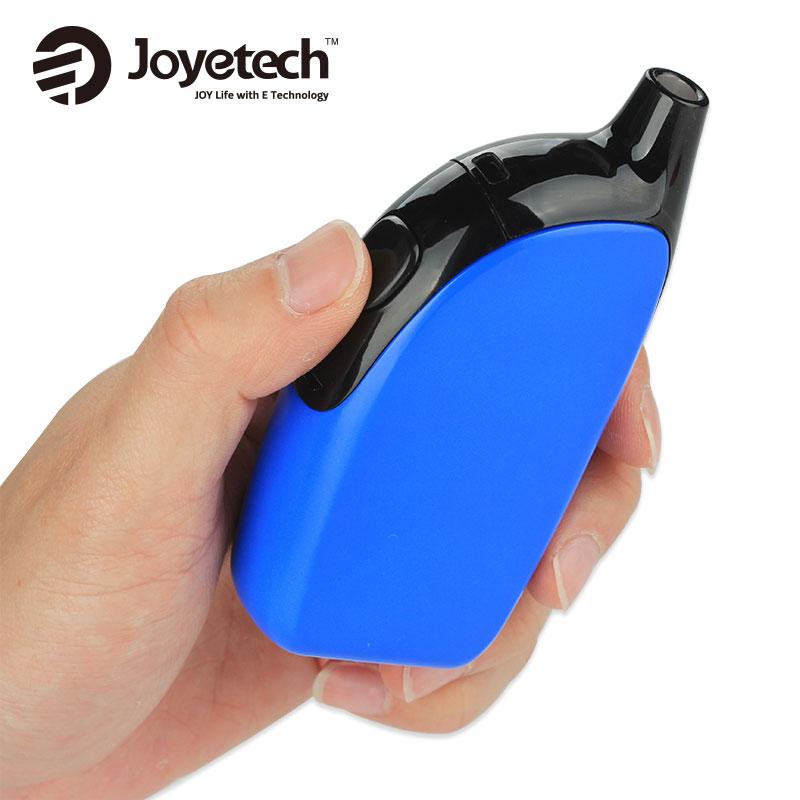 100% Original 50W Joyetech Atopack Penguin Starter Kit 2000mAh/Joyetech Penguin e-cigarette/Atopack Penguin kit/Joyetech Penguin каталог mr penguin