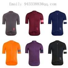 RCC bike cycling clothing men women general purpose 2019 short sleeve jersey quick dry tights triathlon uci team uniform custom