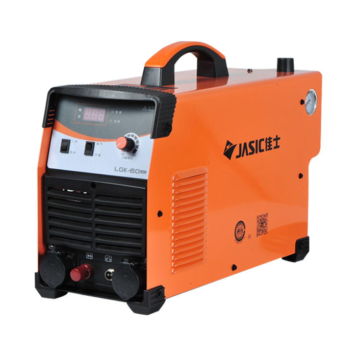 CUT-60 LGK-60 Inverter Air Plasma Cutter Three phase AC380V Plasma Cutting machine quality assurance panasonic air plasma cutting accessories reasonable price tips plasma electrodes