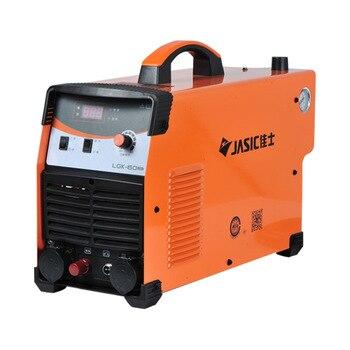 цена на CUT-60 LGK-60 Inverter Air Plasma Cutter Three phase AC380V Plasma Cutting machine