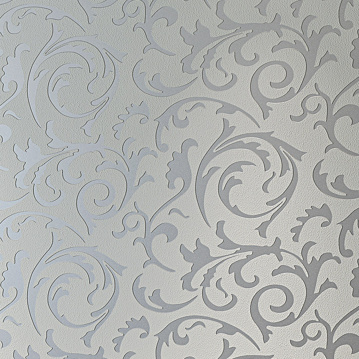 ФОТО Eco-friendly non-woven wallpaper fashion wallpaper tv background wall wallpaper