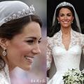 Coroas de strass cristal noiva cabelo acessorios  casamento tiaras para venda coroas concurso cabeca enfeites de cabelo da joia