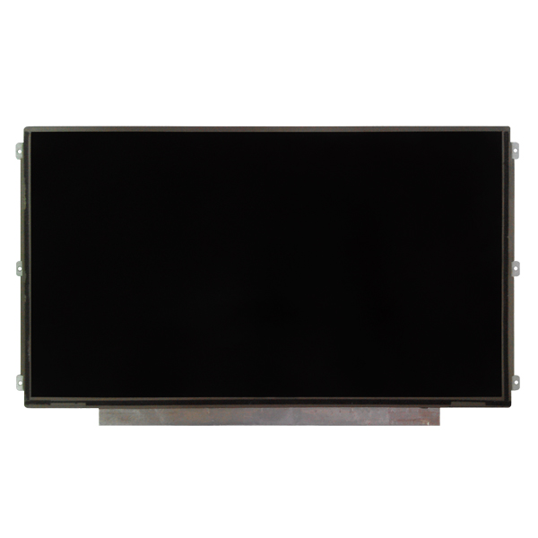 цена на Free Shipping LP125WH2(SL)(B1) Laptop LCD Screen Display 1366x768 LVDS 04W3462 For X220 X220I X220I-TABLET X230