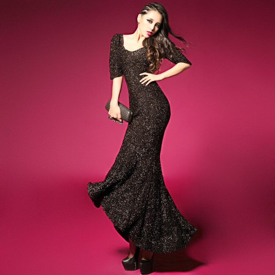 Aliexpress.com : Buy Women sexy dress night club wear 2014 fashion ...
