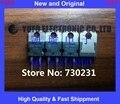 Frete Grátis 10 PCS STTA1206D STTA1206 garantia de qualidade (YF0821)