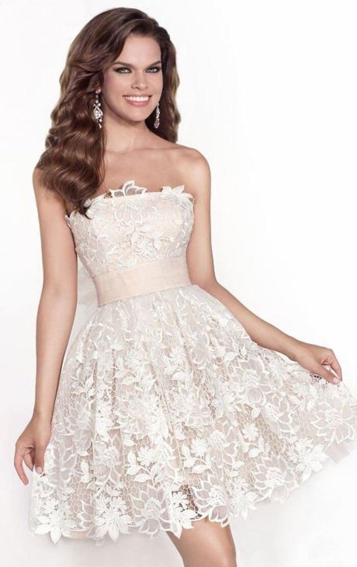 Online Get Cheap Semi Formal Cocktail Dresses -Aliexpress.com ...