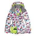 Новый открытый лыжная куртка женщин сноуборд куртка одежда для лыжников костюм зимний лыжный катание на лыжах и сноуборде куртки де esqui jas vrouwen