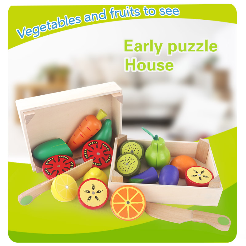 Wooden-Kitchen-Toys-Cutting-Fruit-Vegetable-Play-GirlsToys-baby-early-education-food-toys-cooking-toy-kids-kitchen-1