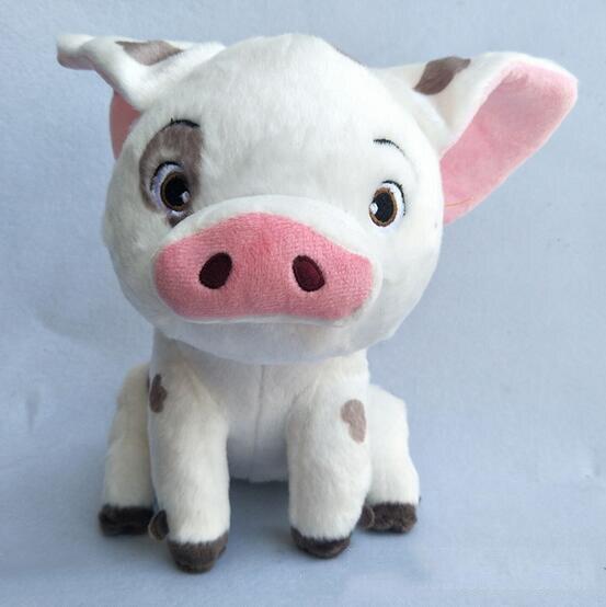 Popular Mini Pet Pigs-Buy Cheap Mini Pet Pigs lots from ...