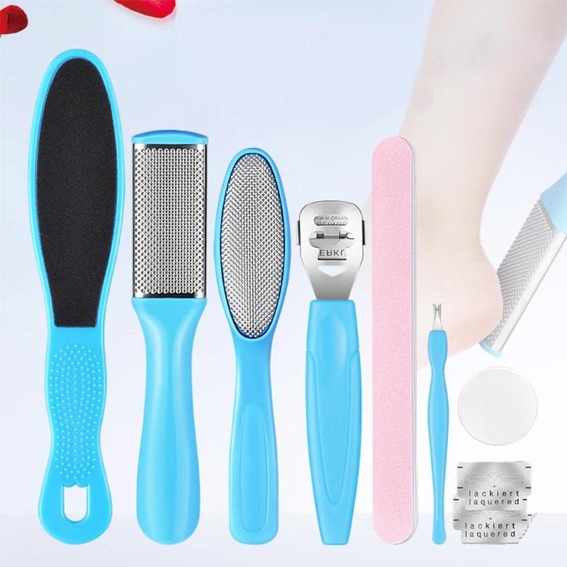 Best Top Feet Manicur List And Get Free Shipping 8fe680an