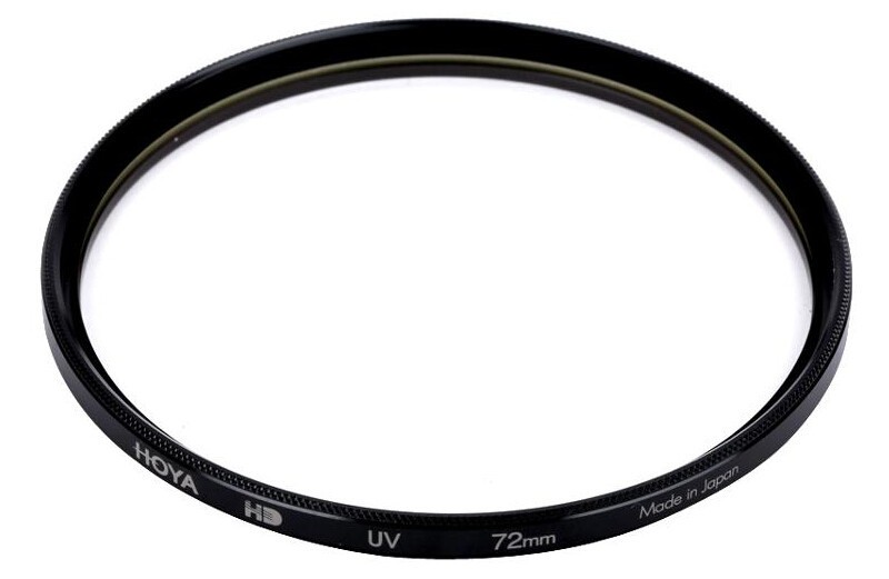 Image 3 - HOYA HD MC UV 49mm 52mm 55mm 58mm 62mm 67mm 72mm 77mm 82mm Hardened Glass 8 layer Multi Coated Digital UV (Ultra Violet) Filter-in Camera Filters from Consumer Electronics