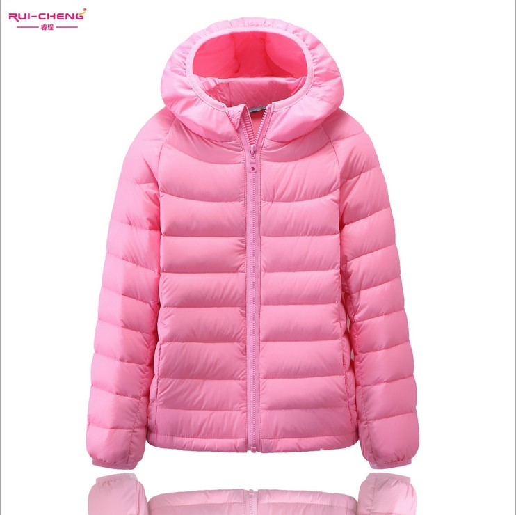 Compare Prices on Bubble Jacket Kids- Online Shopping/Buy Low