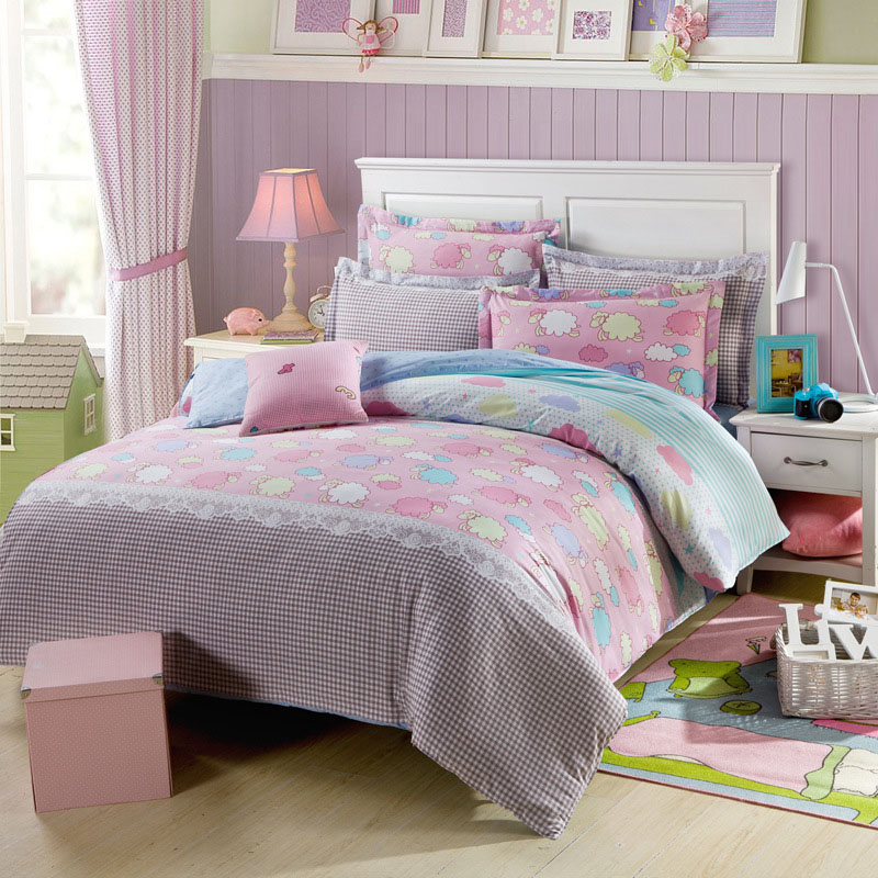 Online Buy Wholesale Bedroom Sets Full From China Bedroom Sets Full Wholesalers