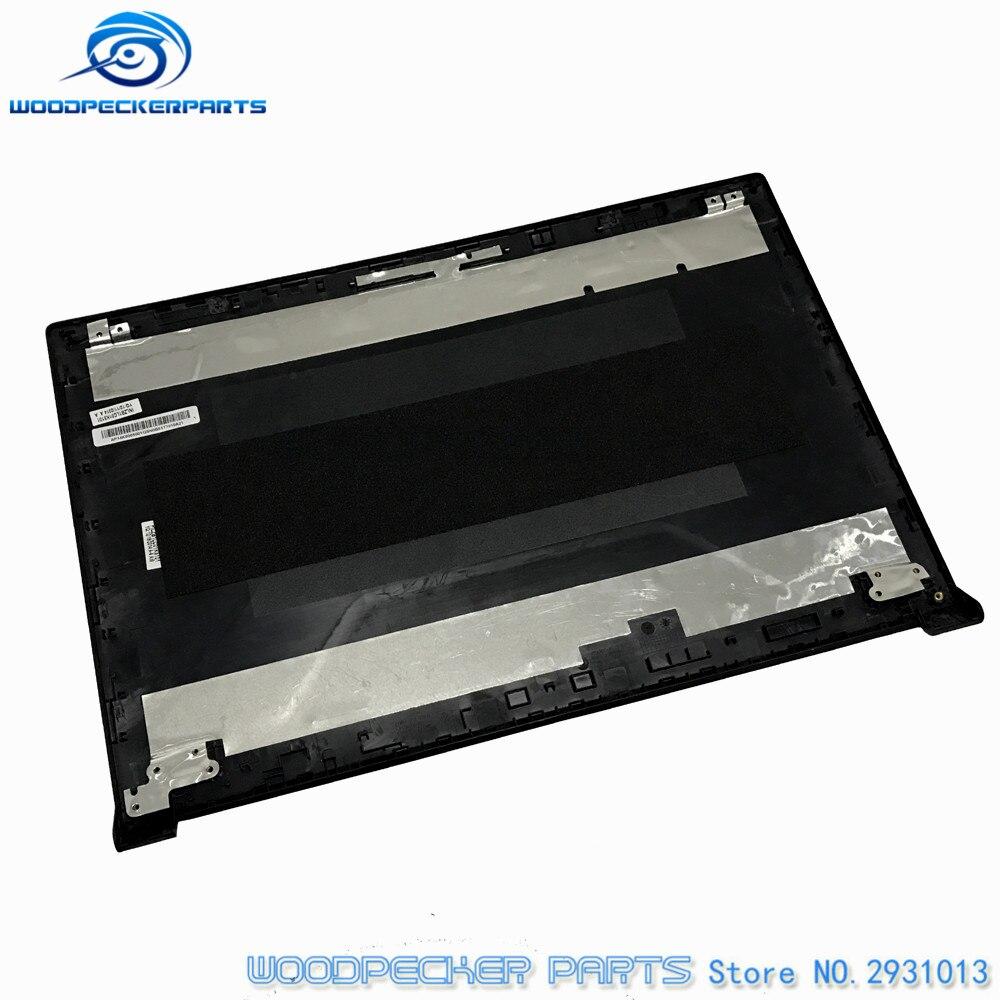 """Lenovo ThinkPad Edge E530 15.6/"""" LCD Screen Assembly Matte Lid//Bezel//LCD OEM"""
