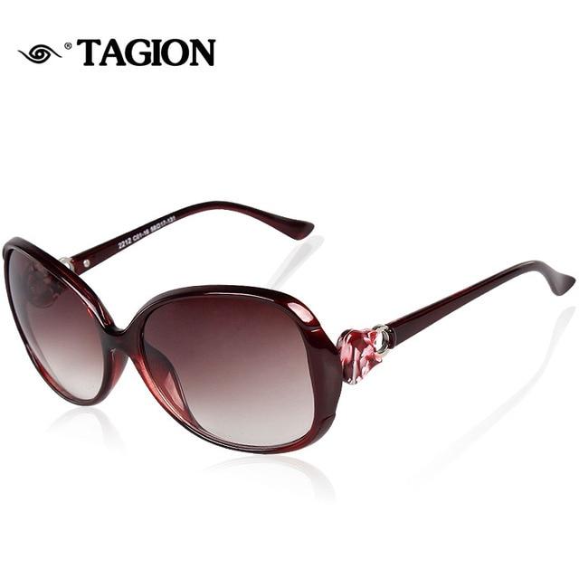 2018 Best Quality Women Sunglasses New Brand Design Girls Sun