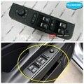 Для Geely Emgrand GT  GC9  Borui  переключатель стекла окна автомобиля