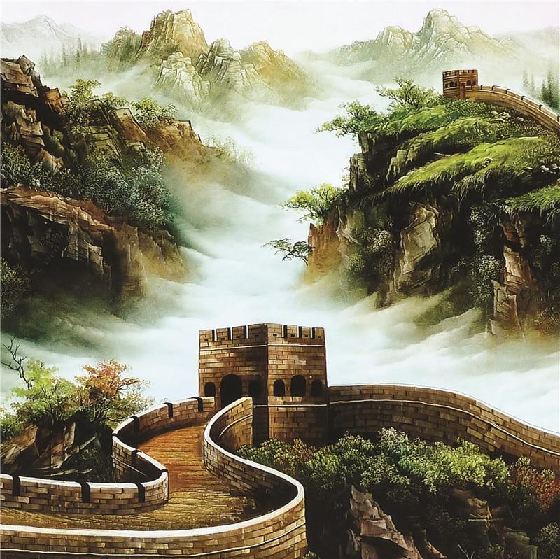Beautiful Quadri Paesaggi Famosi Pictures - Ameripest.us ...