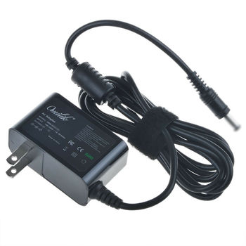 AC Adapter For RolandEXR-40, EXR-46OR Boss Charger