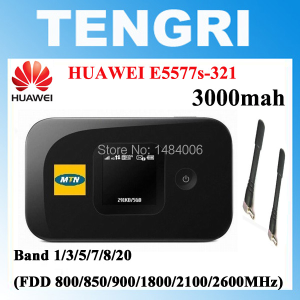 top 10 unlocked huawei e5577 brands and get free shipping - 45100bbd