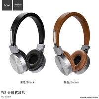 Bluetooth Headphone Lai Có Dây và Không Dây Tai Nghe Gamer với Microphone Từ Xa tai Nghe Tai Nghe Cho iPhone Samsung xiaomi
