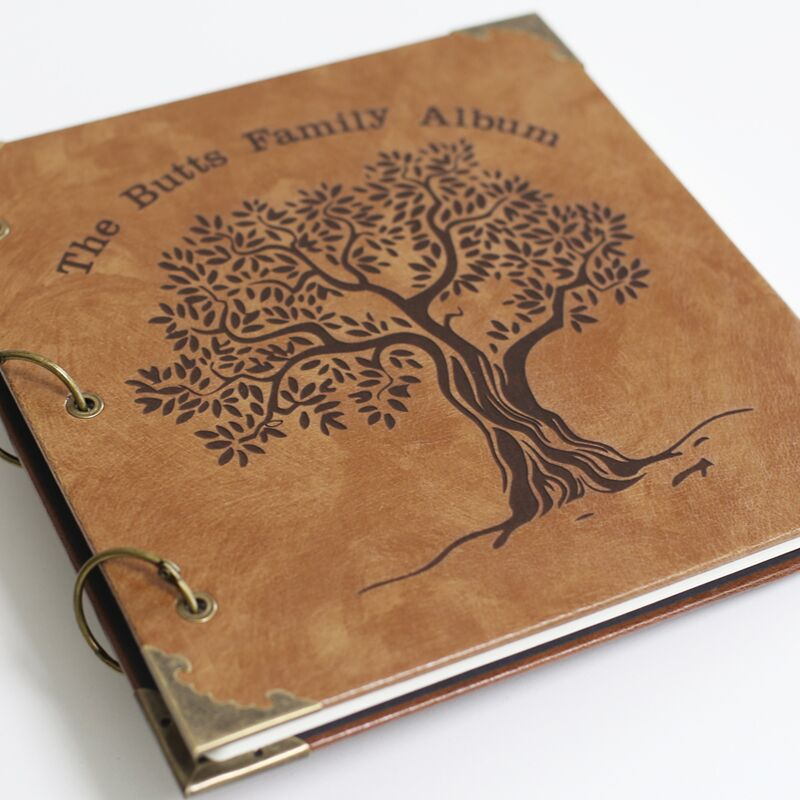 Открытки, гостевая книга рисунок