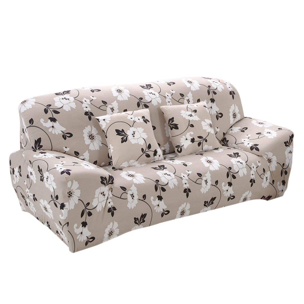 3 Seater Modern Stretch Sofa Covers Sofa Covers Couch Sofa