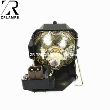 ZR DT00821 lâmpada Do Projetor Original para CP-X3 CP-X3W CP-X5 CP-X5W CP-X6 CP-600XH CP-610X CP-78XWH CP-X264 HCP-600X HCP-610X