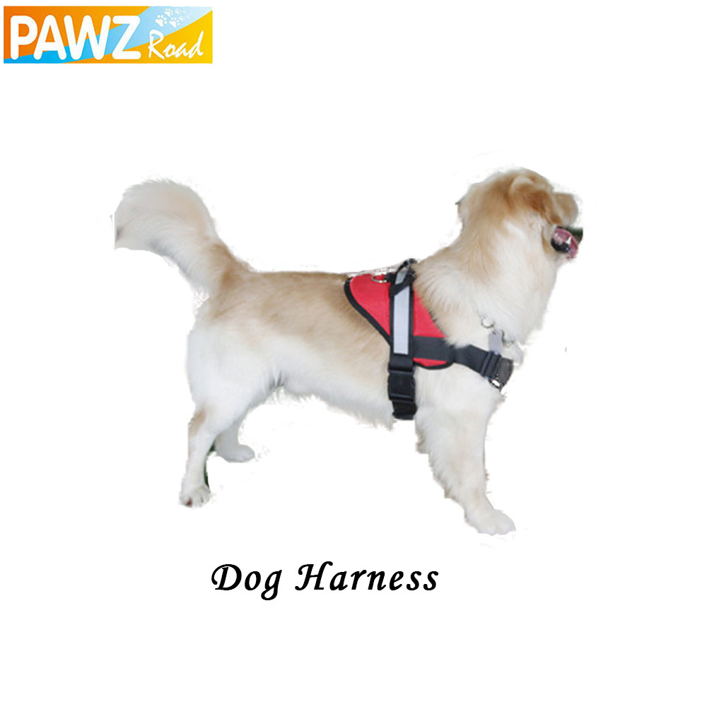 Home & Garden Adroit Ultra Soft Pet Dog Harness And Walking Leads Set Star Printed Vest Dress Collar Breathable Puppy Skirt Strap With D Ring Buckle