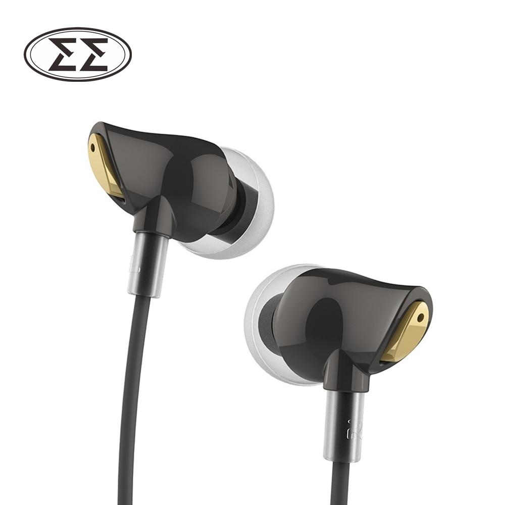 все цены на 100% Original Rock Earphone Nano Zircon Stereo Earphone Headset 3.5mm In Ear Headset Earbuds For IPhone Samsung With Mic&Remote онлайн
