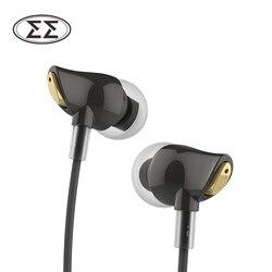 100 original rock earphone nano zircon stereo earphone headset 3 5mm in ear headset earbuds for.jpg 250x250