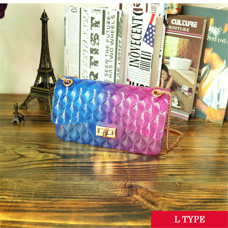 lady bag 2 (6)