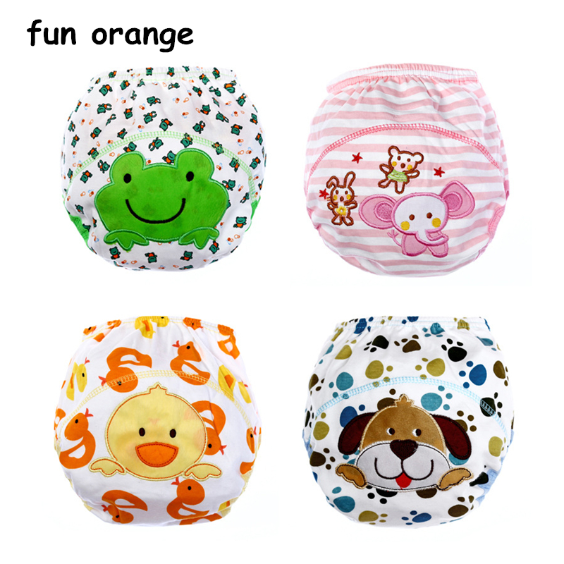 最好的交易 ) }}Fun Orange 1Pcs Cute Baby