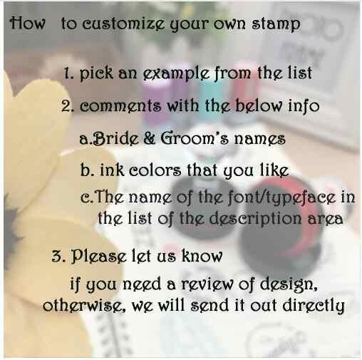 จากห้องสมุด, Library Stamp ส่วนบุคคล custom ชื่อ stamp self inking หนังสือเล่มนี้เป็นของ, back to School - 40 มม.