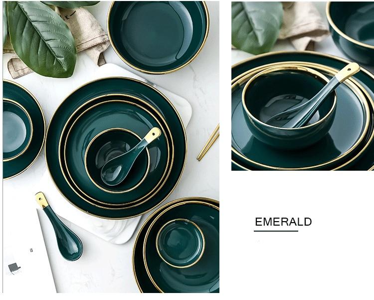 Green-Ceramic-Plate_05