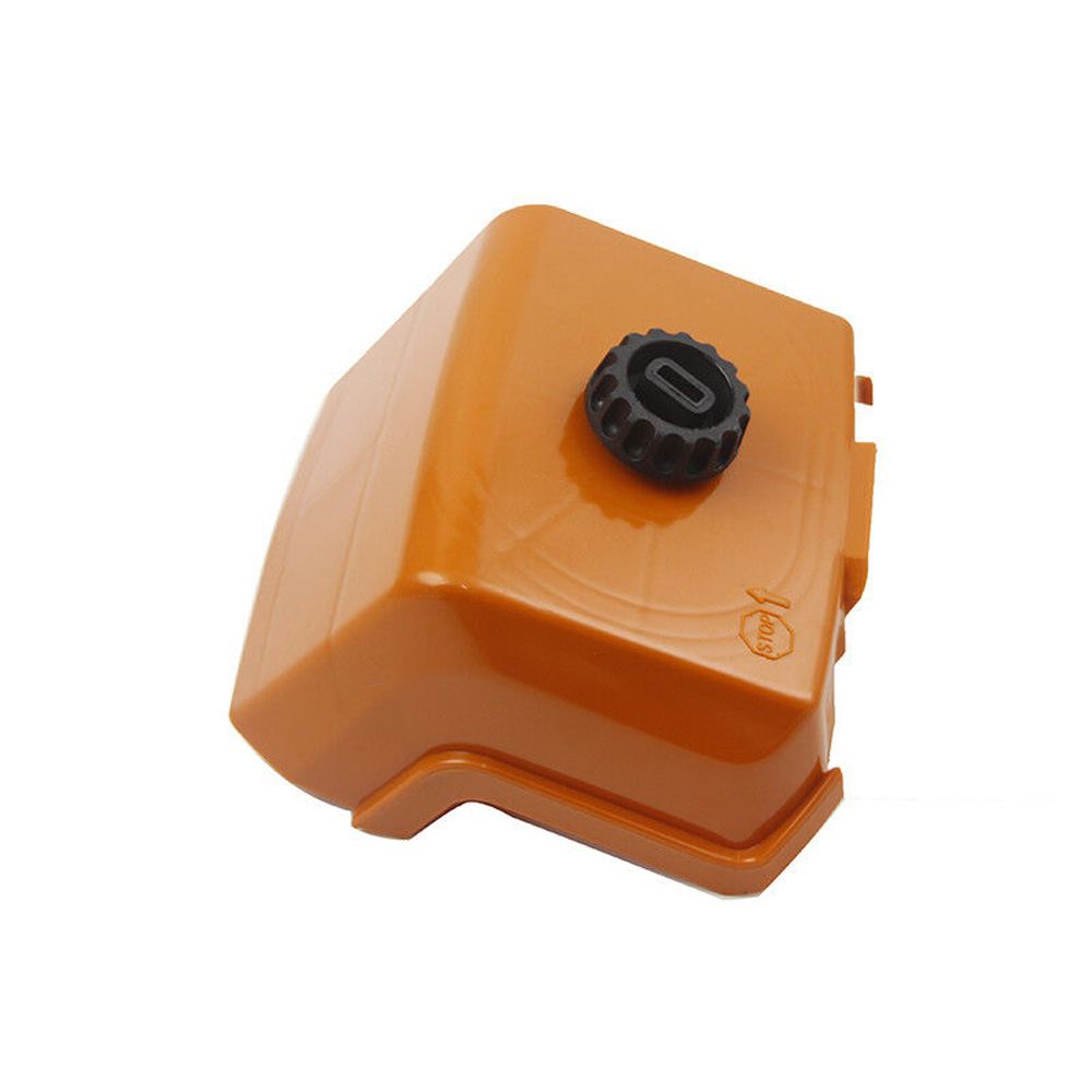 Gas Tank Shell Air Filter Shield Top Cover For Stihl MS440 044 Chainsaw Parts New Arrivals Accessories
