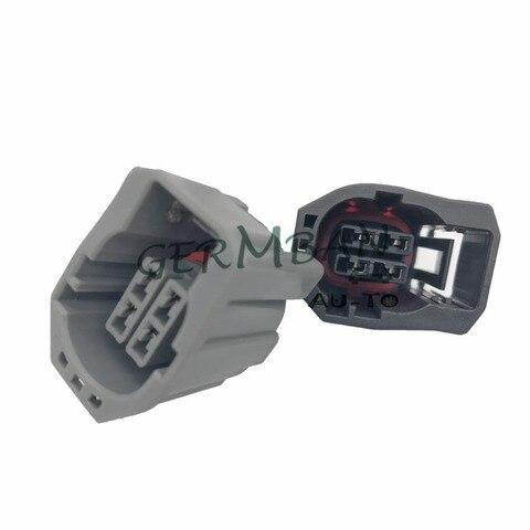 cheap sensor de oxigenio dos gases escape