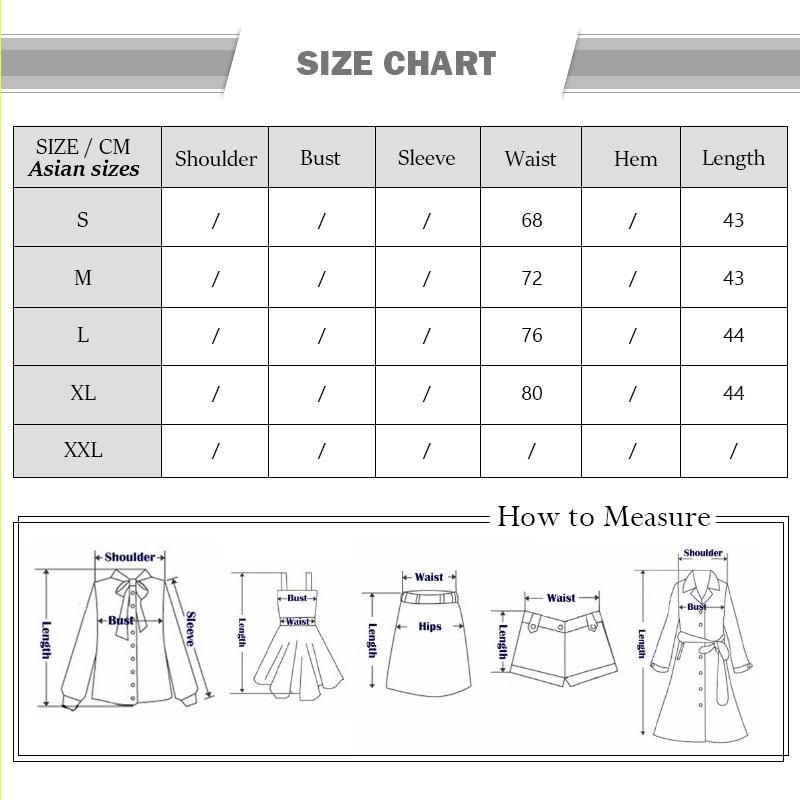HTB1gFl7gVuWBuNjSszbq6AS7FXaK - Striped Sequined Mini Skirt For Women 2018 Summer High Waist Piano Pattern Dress